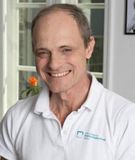 Henrik P. Dyreby - speciallæge i plastikkirurgi ved Privathospitalet Kollund
