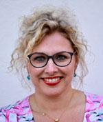 Camilla Bille - speciallæge i plastik- og Brystkirurgi ved Privathospitalet Kollund