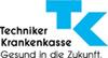 Offizieller TK-Partner 2016 - 2017