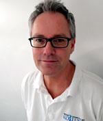 Jesper Halling